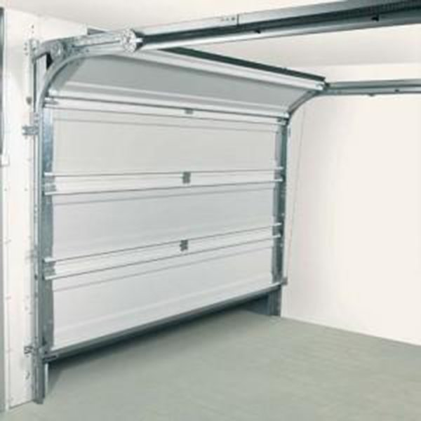 Garage Door Solution Service Brooklyn, NY 347-422-5010